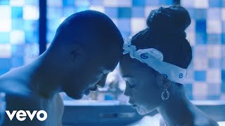 Kygo Whats Love Got To Do With It ft. Tina Turner