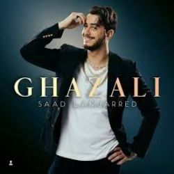 Saad Lamjarred Bab Alrajaa ft. Mohamed Reda